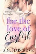 For The Love Of English a5028d15-f9c4-48ac-8003-493aeecfa377
