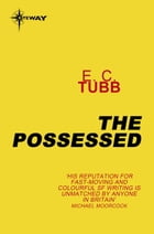 The Possessed by E.C. Tubb