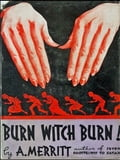 Burn, Witch, Burn! 2eaba675-97f3-4368-860a-b1393263f1ce