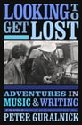 Looking to Get Lost Cover Image