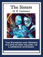 The Sisters by D. H. Lawrence