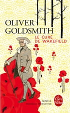 Le Curé de Wakefield by Oliver Goldsmith