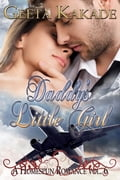 Daddy's Little Girl e04b4691-e650-458a-934b-d48ed805c7a4