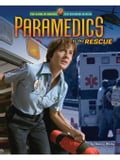 Paramedics to the Rescue c993ff72-c215-44c6-b456-6dc8ccdeec57