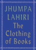 The Clothing of Books 35e5ec71-1049-4f6b-8c82-44f7f2890169