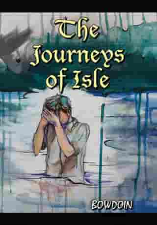 The Journeys of Isle