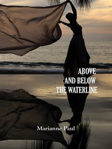 Above and Below the Waterline