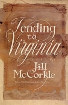 Tending to Virginia Cover Image