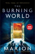 The Burning World Cover Image