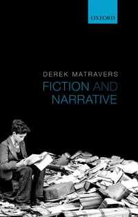 Fiction and Narrative