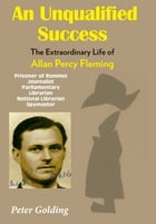An Unqualified Success by Peter Golding