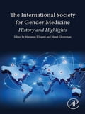 The International Society for Gender Medicine 0112c1a9-5840-4411-be04-ef0344da88fa