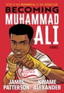 Becoming Muhammad Ali Cover Image