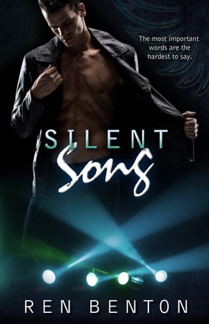 Silent Song