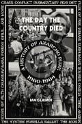 The Day the Country Died 5240ef58-6422-48a3-81a0-71d520165b48