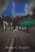Not Fade Away 22f74f62-dde1-40f7-9d9c-3258684c8429