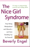 The Nice Girl Syndrome 9f7ed21a-f13e-4a7c-881d-9ffda9b5509a
