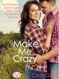 Make Me Crazy fa773eda-113b-4e31-9d5e-04742c833456
