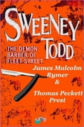 Sweeney Todd, The Demon Barber of Fleet Street c0b1aca8-ad93-4dbf-be43-390fcdb1cc7f