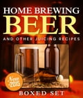 Home Brewing Beer And Other Juicing Recipes 53af49a4-6af3-4811-90a6-871679ce4e74