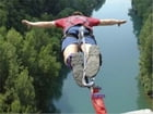 Bungee Jumping Training: Everything You Need To Know Before You Jump by Ed Kraisler