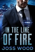 In the Line of Fire e84ceffc-47cd-4aed-b088-19f7b3af988f