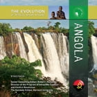 Angola by Rob Staeger