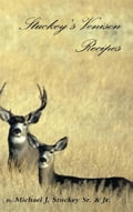 Stuckey's Venison Recipes