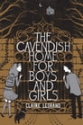 The Cavendish Home for Boys and Girls Cover Image