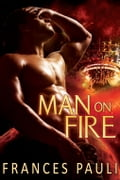 Man on Fire 5a310772-ab58-4c4e-b7c6-1cef7afd7b66