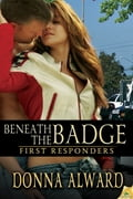 Beneath the Badge 822922f4-6f6d-4535-a228-66bfffd50745