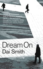 Dream On by Dai Smith