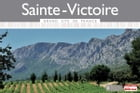 Sainte-Victoire Grand Site de France 2015 Petit Futé by Dominique Auzias
