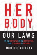 Her Body, Our Laws Cover Image