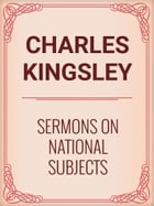 Sermons on National Subjects by Charles Kingsley