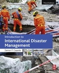 Introduction to International Disaster Management 052d4ed5-9a75-4fd8-8374-82dea8e503f9