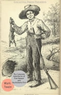 The Complete Adventures Of Tom Sawyer And Huckleberry Finn 50d8be89-9875-4aa5-9f50-782f8c1bab04