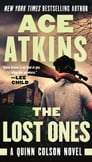 The Lost Ones Cover Image