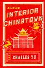 Interior Chinatown Cover Image
