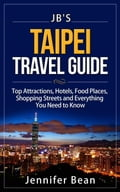 Taipei Travel Guide: Top Attractions, Hotels, Food Places, Shopping Streets, and Everything You Need to Know ca2caa15-d52e-4d04-9246-792ce10d64dc