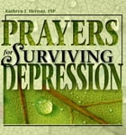 Prayers for Surviving Depression by Kathryn  J. Hermes FSP