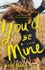 You'd Be Mine Cover Image