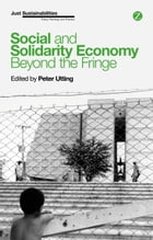Social and Solidarity Economy: Beyond the Fringe