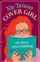 Cover Girl by Nic Tatano