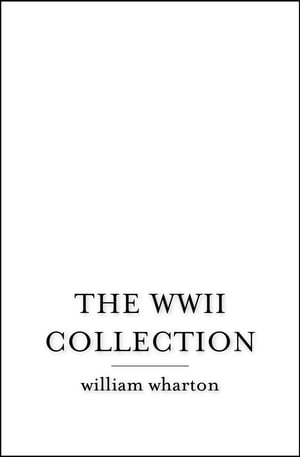 The WWII Collection