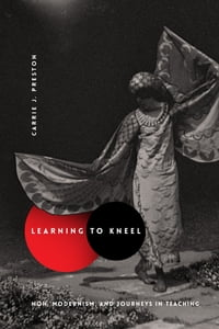 Learning to Kneel