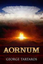 Aornum by George Tartaros