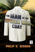 The Man in The Spider Web Coat 44059f26-7651-42bc-bc07-990fafdfb76a