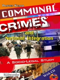 Communal Crimes and National Integration