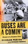 Buses Are a Comin' Cover Image